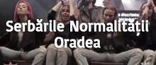 Concert Oradea